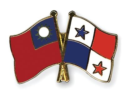 Flag-Pins-Taiwan-Panama