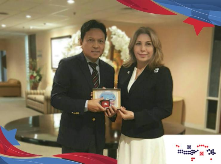 tourism cooperation 2