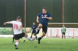Mini-Football-231-(For-Web)