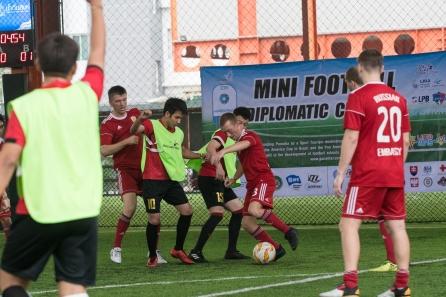 Mini-Football-371-(For-web)