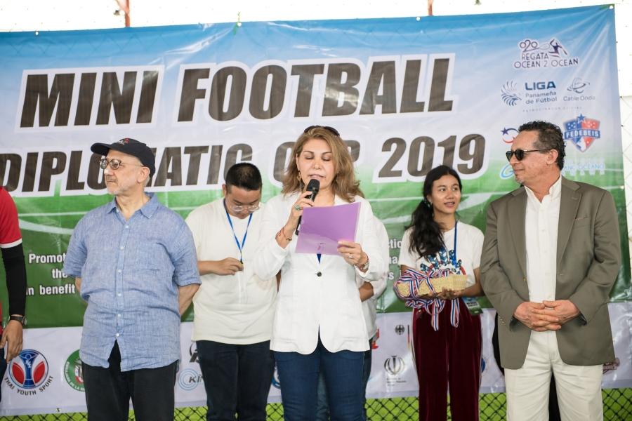 Mini-Football-807-(For-web)