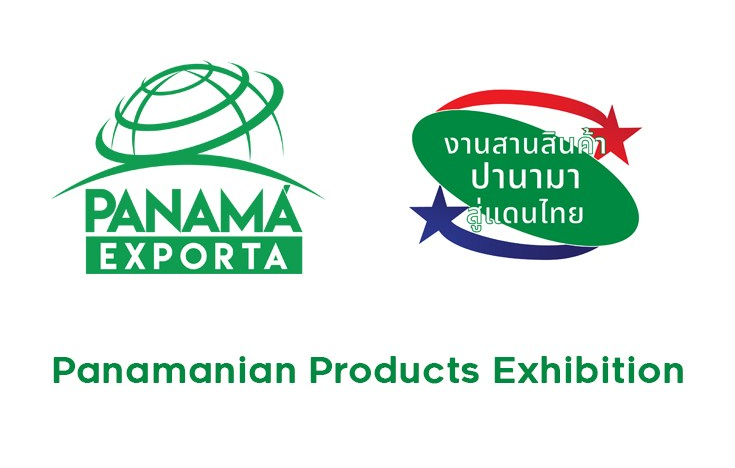 Sample-for-CUTTING-Bangkok-Club-Panama